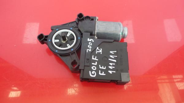 Motor Elevador Frente Esquerdo VOLKSWAGEN GOLF V (1K1) | 03 - 09