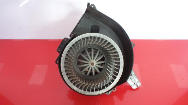 Motor da Sofagem SEAT IBIZA IV (6J5, 6P1)   08 - 17