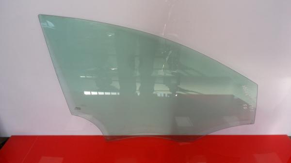 Vidro Frt Drt SEAT IBIZA IV (6J5, 6P1) | 08 - 17