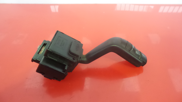 Interruptor Limpa Vidros FORD TRANSIT Caixa (FA_ _) | 06 - 14