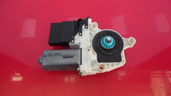 Motor Elevador Tras Esquerdo VOLKSWAGEN GOLF VI Variant (AJ5) | 09 - 14