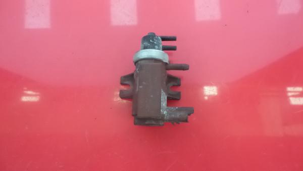Valvula de Pressao do Turbo PEUGEOT 407 (6D_) | 04 - 11