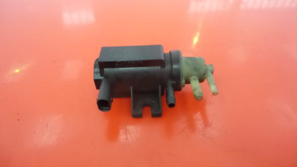 Valvula de Pressao do Turbo MERCEDES-BENZ SPRINTER 3,5-t Caixa (906) | 06 -
