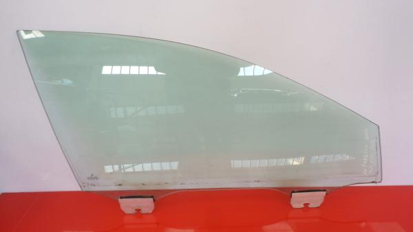 Vidro Frt Drt VOLKSWAGEN PHAETON (3D1, 3D2, 3D3, 3D4, 3D6, 3D7, 3D8, 3D9) | 02 - 16