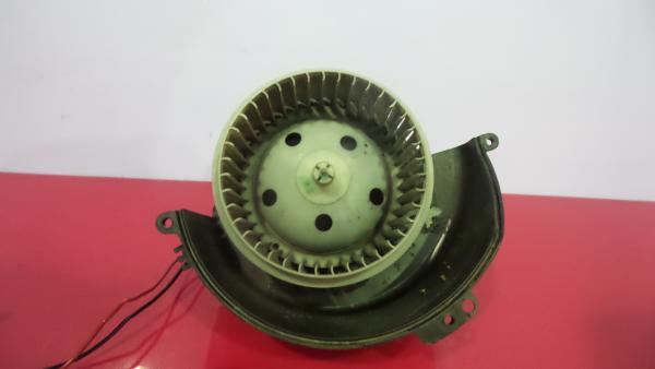 Motor da Sofagem OPEL ASTRA H Combi (A04)   04 - 14
