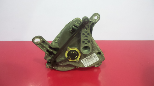 Motor Limpa Vidros Tras PEUGEOT 607 (9D, 9U)   00 -