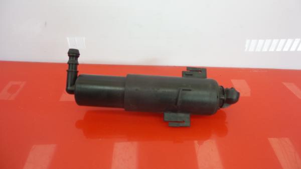 Motor Esguicho Limpa Farois Direito PEUGEOT 607 (9D, 9U) | 00 -