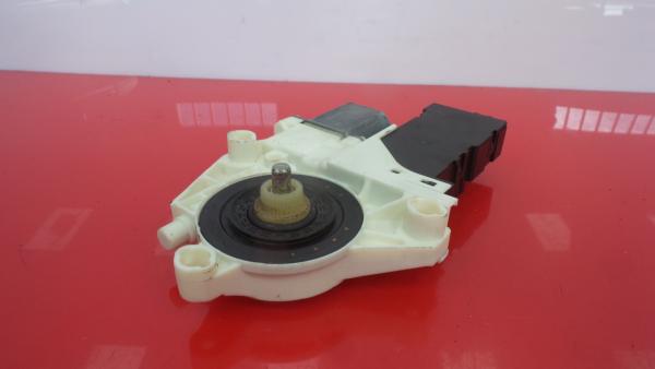 Motor Elevador Frente Direito PEUGEOT 407 (6D_) | 04 - 11