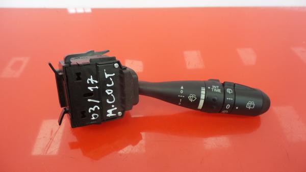 Interruptor Limpa Vidros MITSUBISHI COLT VI (Z3_A, Z2_A) | 02 - 12