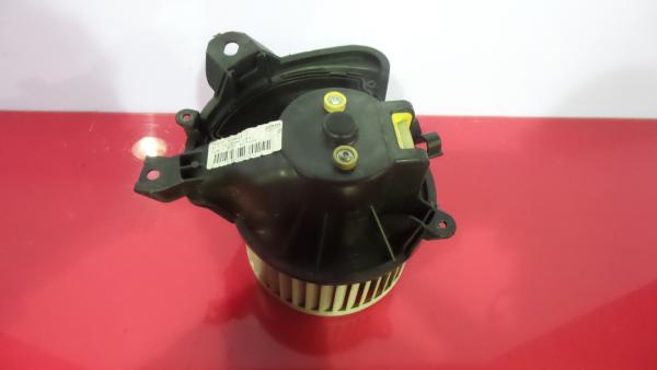 Motor da Sofagem OPEL CORSA D (S07) | 06 - 14