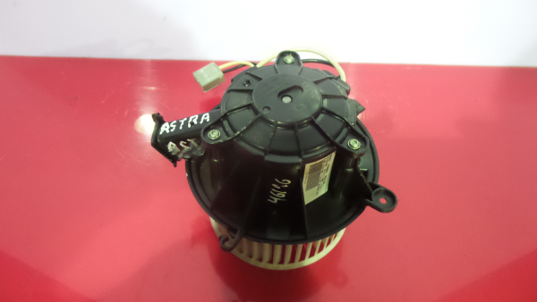 Motor da Sofagem OPEL ASTRA J GTC   11 -
