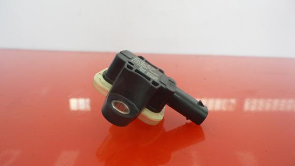 Sensor de Impacto VOLKSWAGEN POLO (6R1, 6C1) | 09 -