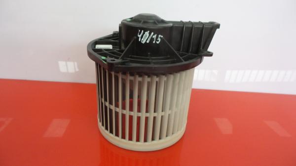 Motor da Sofagem HONDA CIVIC VIII Hatchback (FN, FK) | 05 -