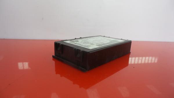 Modulo Central do Bluetooth OPEL CORSA D (S07) | 06 - 14