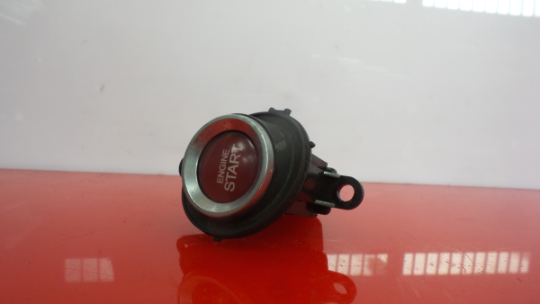 Interruptor / Botoes HONDA CIVIC VIII Hatchback (FN, FK) | 05 -