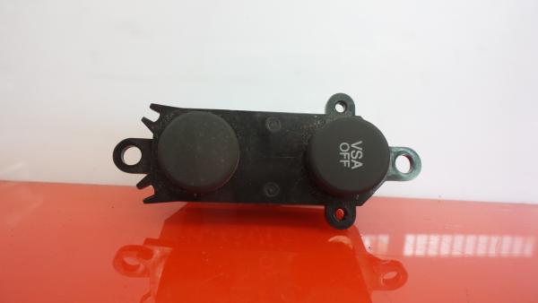Interruptor / Botoes HONDA CIVIC VIII Hatchback (FN, FK) | 05 -