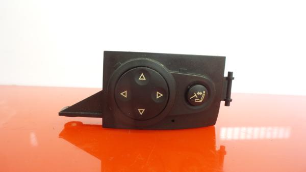 Interruptor / Botoes VOLKSWAGEN PHAETON (3D1, 3D2, 3D3, 3D4, 3D6, 3D7, 3D8, 3D9) | 02 - 16