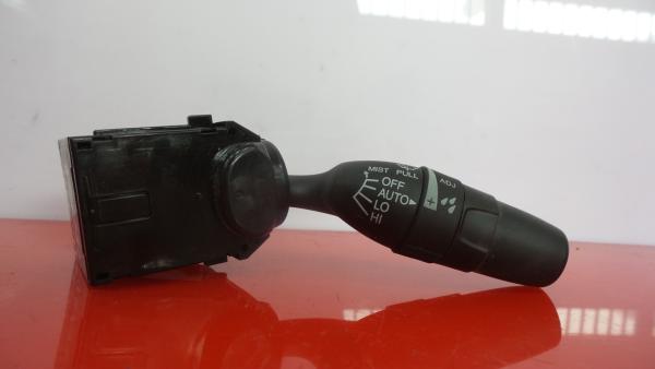 Interruptor Limpa Vidros HONDA CIVIC VIII Hatchback (FN, FK) | 05 -