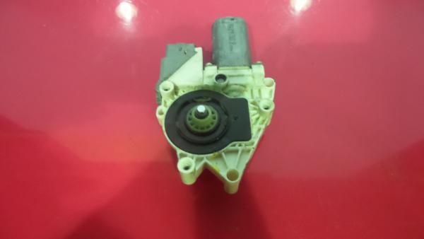 Motor Elevador Frente Direito PEUGEOT 607 (9D, 9U) | 00 -