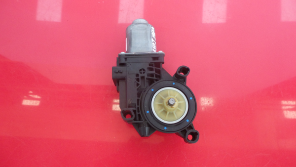 Motor Elevador Tras Esquerdo SEAT IBIZA IV (6J5, 6P1)   08 - 17