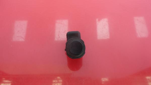 Sensor de Estacionamento Trs KIA SPORTAGE (SL) | 09 -