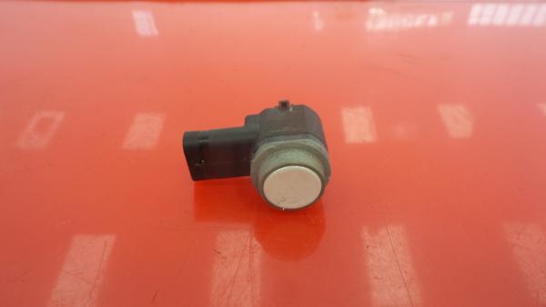 Sensor de Estacionamento Trs TOYOTA AURIS (_E18_) | 12 - 18