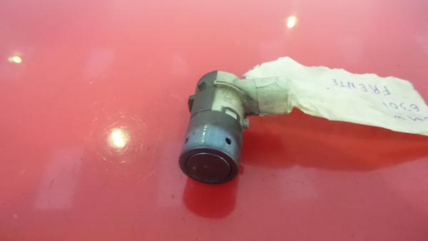 Sensor de Estacionamento Frt BMW 6 Cabriolet (E64)   04 - 10