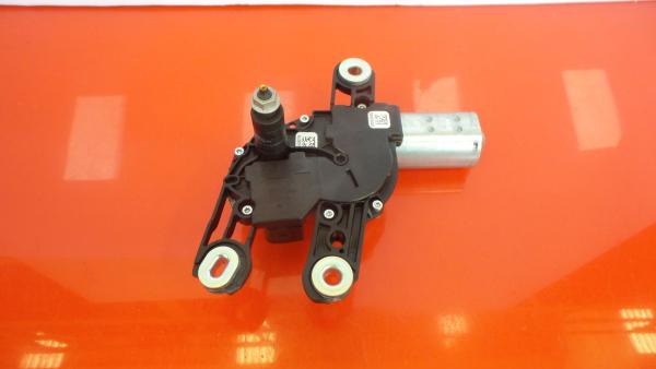 Motor Limpa Vidros Tras AUDI A3 (8V1, 8VK) | 12 -