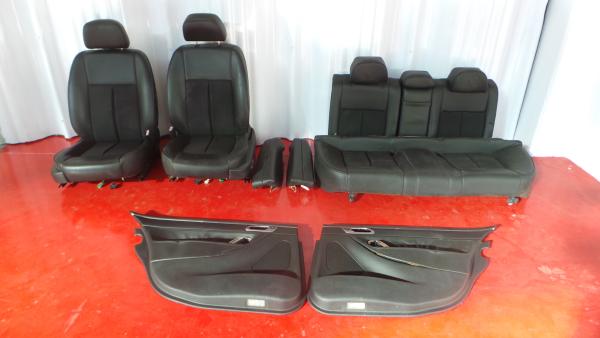 Caixa Fusiveis | SAM | Module BMW 6 Cabriolet (E64) | 04 - 10