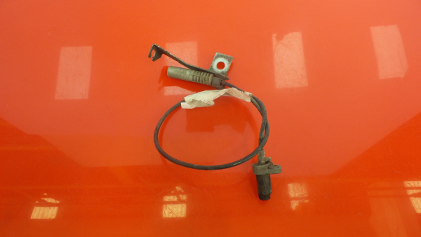 Sensor do ABS Frt Drt BMW 5 (E39) | 95 - 03