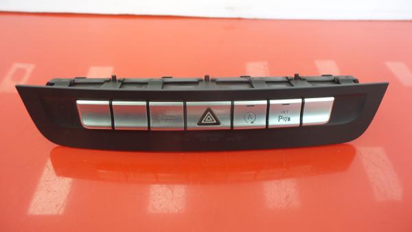 Interruptor / Botoes MERCEDES-BENZ A-CLASS (W176) | 12 - 18