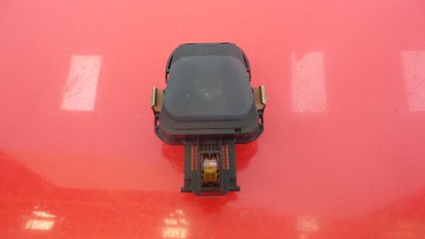 Sensor de Luz/Chuva MERCEDES-BENZ A-CLASS (W176) | 12 - 18