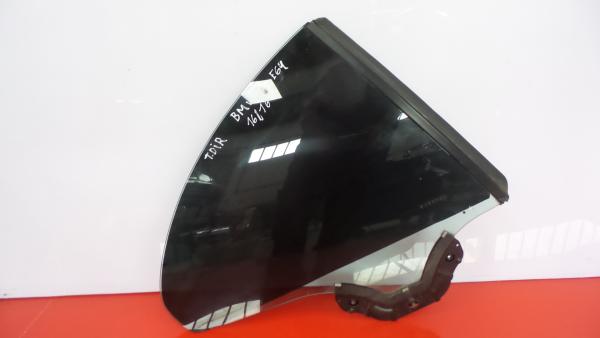 Vidro Trs Drt BMW 6 Cabriolet (E64) | 04 - 10