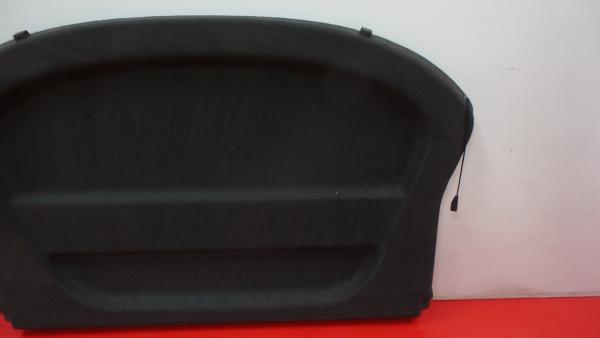 Chapeleira RENAULT MEGANE III Hatchback (BZ0/1_) | 08 -