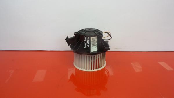 Motor da Sofagem OPEL ASTRA J (P10) | 09 - 15