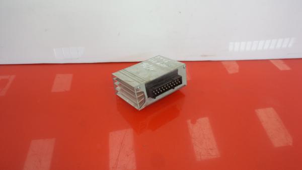 Amplificador BMW 6 Cabriolet (E64) | 04 - 10