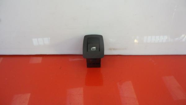 Comutador Vidro Tras Esq BMW 1 (F20) | 11 - 19