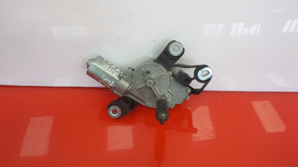 Motor Limpa Vidros Tras VOLKSWAGEN GOLF PLUS (5M1, 521) | 04 - 13
