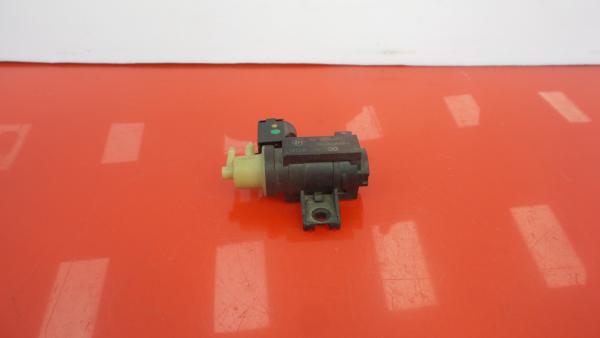 Valvula de Pressao do Turbo RENAULT TRAFIC III Caixa (FG_) | 14 -