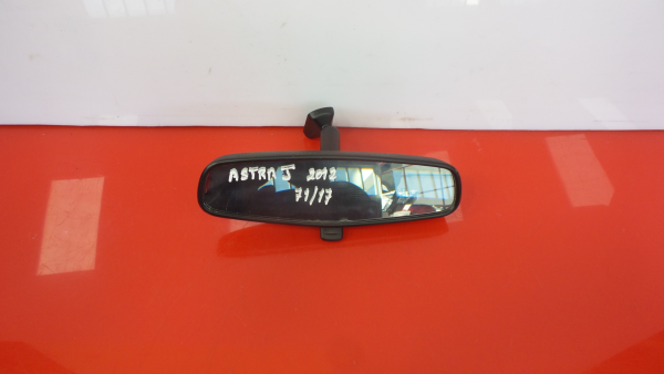 Espelho Interior OPEL ASTRA J (P10) | 09 - 15