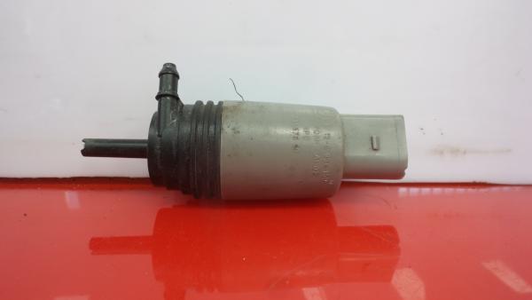 Motor do Esguicho BMW 1 (E81)   06 - 12