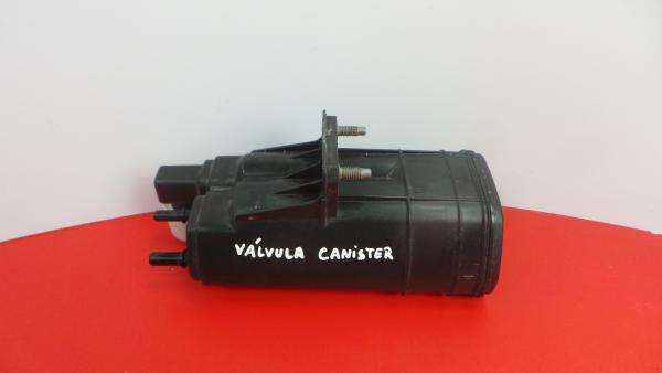 Valvula RENAULT CAPTUR I (J5_, H5_)   13 -