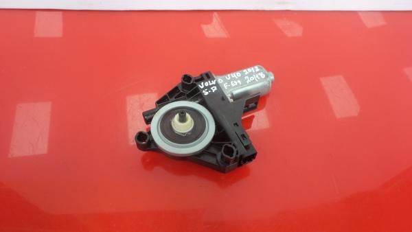 Motor Elevador Frente Esquerdo VOLVO V40 Hatchback (525, 526) | 12 -