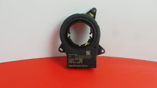Sensor Angulo de Direcao RENAULT CAPTUR I (J5_, H5_) | 13 -