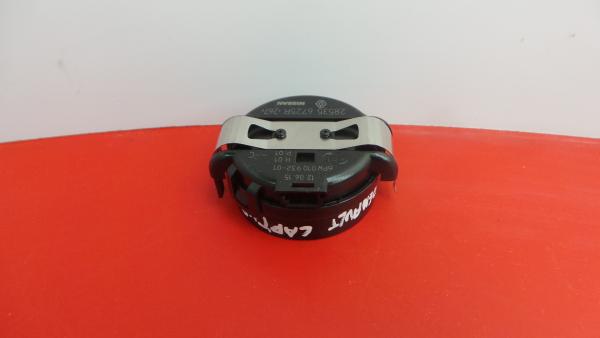 Sensor de Luz/Chuva RENAULT CAPTUR I (J5_, H5_) | 13 -