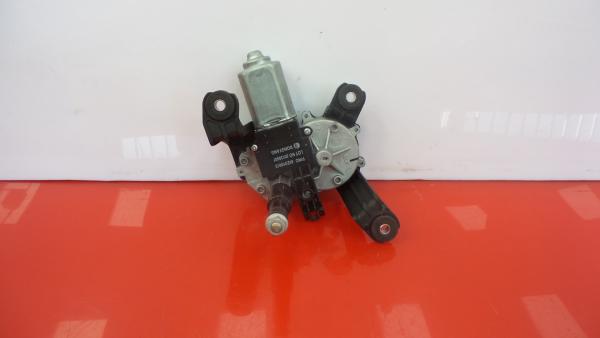 Motor Limpa Vidros Tras OPEL ASTRA J (P10) | 09 - 15