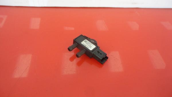 Sensor de Pressao de Gases MITSUBISHI ASX (GA_W_) | 09 -