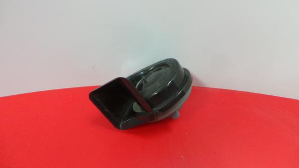 Buzina RENAULT CAPTUR I (J5_, H5_) | 13 -