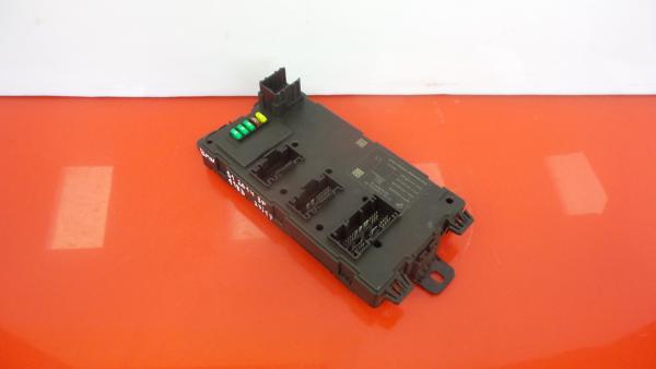 Caixa Fusiveis | SAM | Module BMW 1 (F21) | 11 -