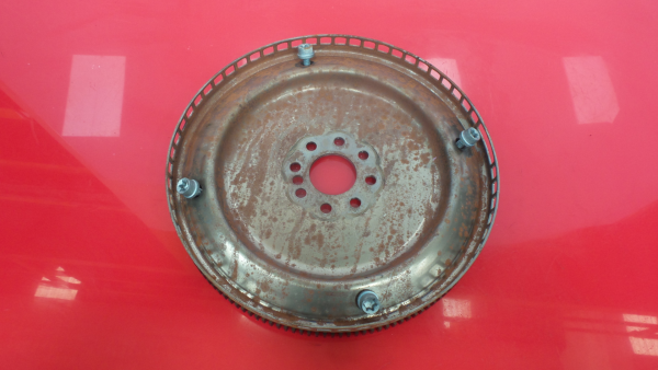 Volante Motor MERCEDES-BENZ C-CLASS T-Model (S204) | 07 - 14